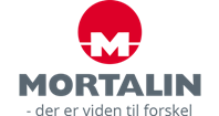 mortalin-logo-web